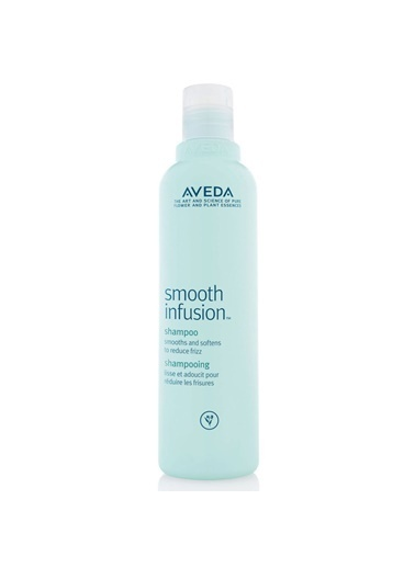 Aveda Aveda Smooth Infusion - Sülfatsız Şampuan 250Ml Renksiz